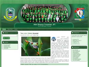 Situs Resmi SMA Negeri 3 Kuningan